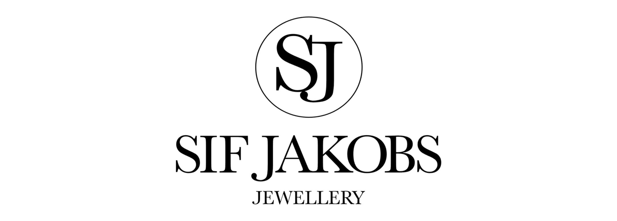 Sif Jakobs