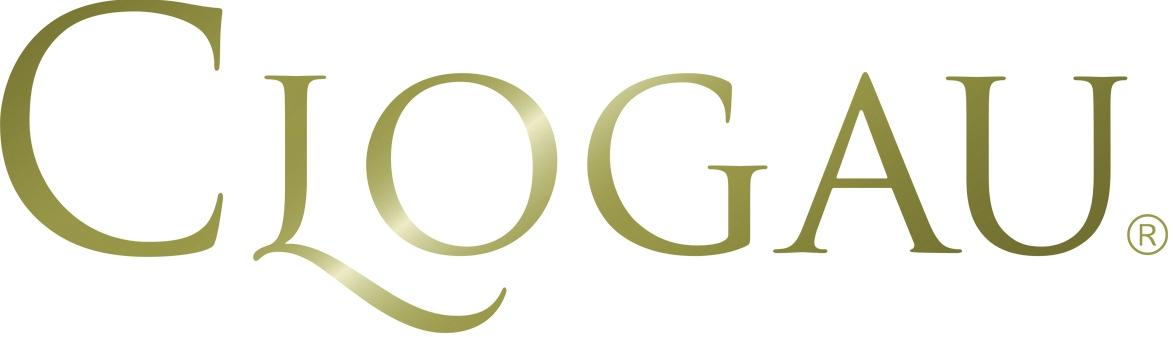 Clogau Gold